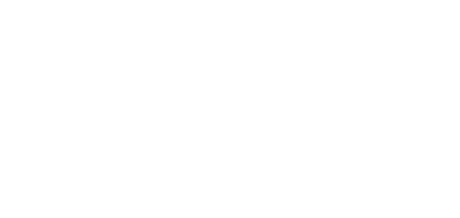 Sheepy Neighbourhood Plan
