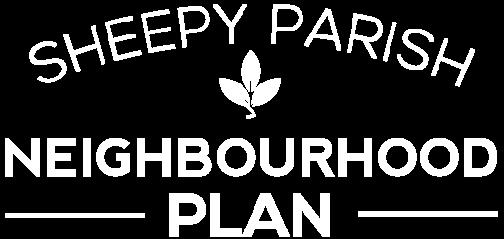 Sheepy Neighbourhood Plan